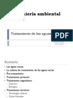 7 - Tratamiento de las aguas sucias.pdf