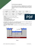 14 03 27 RP ED eau_2.pdf