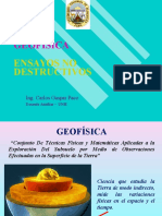 3.1 Exploración Geofisicos - Met. Indirecto - Copia