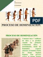7°_Proceso_de_Hominización