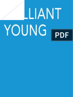Raw Logo Ybl