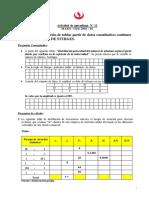 Material de Clase n12_2016-1