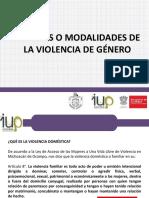 Modalidades y tipo de violencia.pdf
