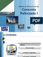 clasedeconcretoi-100610223215-phpapp01.pptx