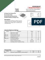 ap4955.pdf
