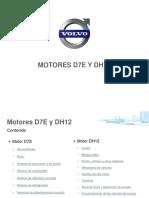 MOTORES DH12.pdf