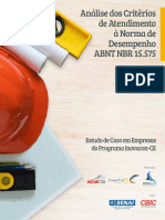 CBIC_Analise_criterios_de_atendimento_normal_desempenho_15.575.pdf