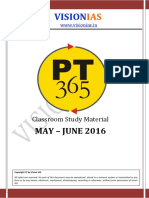 Pt365 May - June 2016