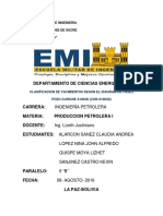 Produccion Expo 1 PDF