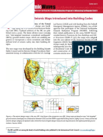 SeismicWavesJun12.pdf