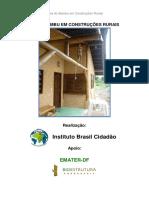 Bambu Na Construcao Rural