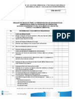 REQUISITOS DIAGNOSTICO AMB.-1-.doc
