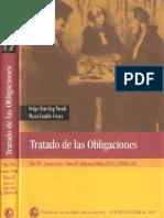 Tratado Obligaciones t.15