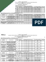 POI-DIRCETURpdf.pdf