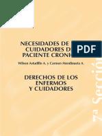 Pac_cronico_y_cuidadores-Adulto Hospitalizado y en El Domicilio