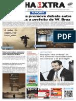 Folha Extra 1597