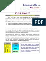 solucion quim costarica EcSS 3000-RE6.pdf