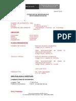 Formato membretado para CIRA.docx