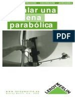 Manual 1 Antenas