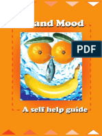 Food-and-Mood.pdf