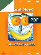 www.tibb.co.za diet_charts pdf