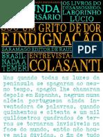blimunda_49_junho_2016.pdf