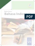 KelasVII BahasaIndonesia BG 290516.pdf