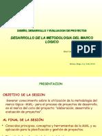 1. Presentacion PPT-MML-Neiva My-2012.ppt