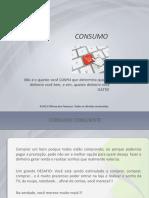 consumo_vp_vf.pdf