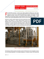 Lube Oil Rundown Tank - System Design and Operational Aspects.pdf