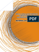 Material Preleitor
