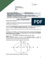 Guia_de_elipse_con_ejercicios_resueltos.doc;filename= UTF-8''Guia de elipse con ejercicios resueltos.doc