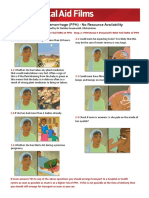 management-of-post-partum-haemorrhage-pph-no-resource-trainer-reference-guide