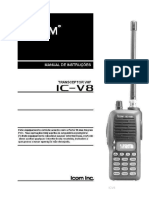 IC-V8 Manual Portugues.pdf