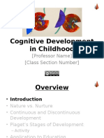 Cognitive Development in Childhood.ppt