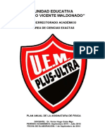 Planificacinfisica1 Drvictorcaiza 140903164350 Phpapp02 (1)