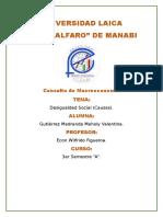 Consulta Macro.docx