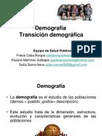 9.- Demografia.pdf