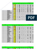 stok opname pkm wtb semester I 2016 plus ppn - Copy.xls
