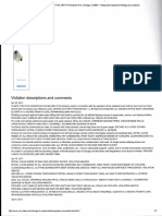 VIO 2 (3).pdf