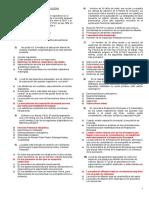 30704707 Preguntas y Respuestas Neumologia 130824224905 Phpapp01 (2)