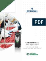 Commander-SK-Catalog.pdf