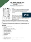 ccela5 term1 cavasin 2016-17