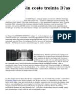 date-57b665f517ad98.17255017.pdf