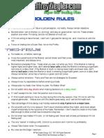 Trading Plan 3.0.pdf