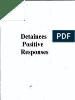 Guantanamo (GTMO) 01