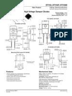DTV32.pdf