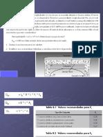 Diseño+filtro+lateral
