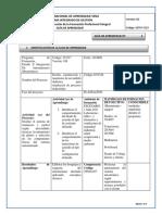 GFPI-F-019_Guia_aprendizaje_4_Diodos_Transistores.pdf
