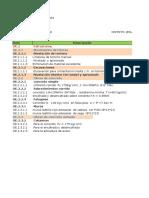 METRADO DE EDIFICACION.xlsx
